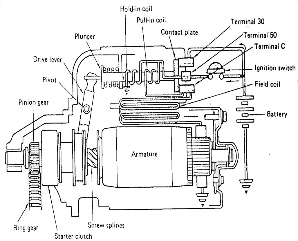 siemens mcc starter wiring diagrams