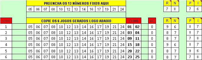palpites-fixos-lotofacil-1162