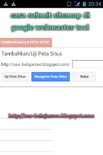 http://seo-belajarseo.blogspot.com