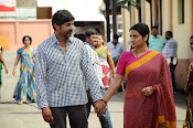 O Manishi Katha Movie Photos Gallery-thumbnail-3