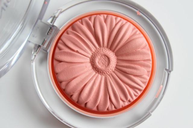 New Clinique Cheek Pop Blushes Shades