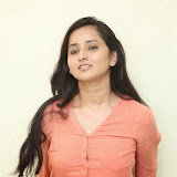 Ishika Singh New Photos 100