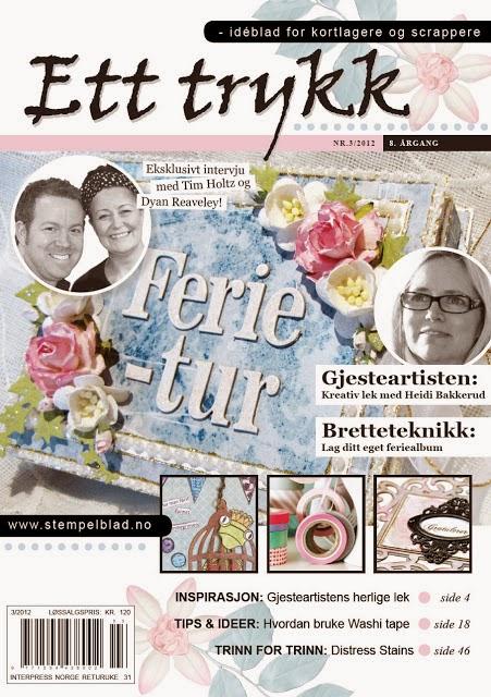 Published 03/2012 :)