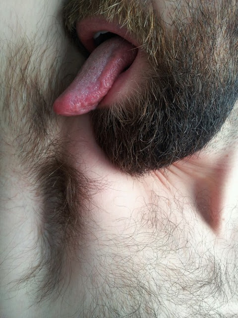 image Lick my cum gay sex today a gang of folks