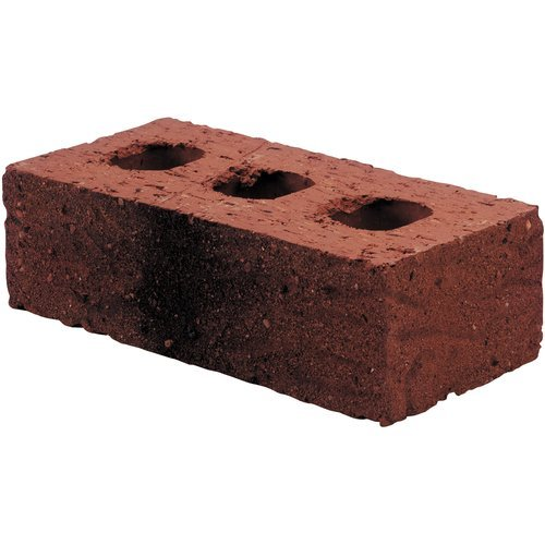 BUILDING MATERIAL WORLD: TYPE OF BRICK