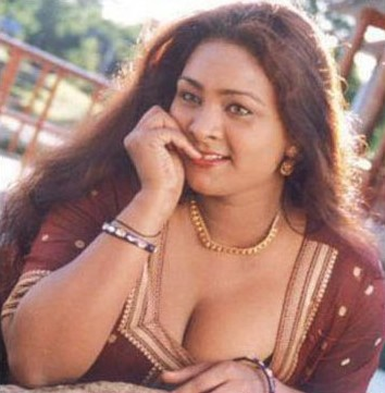 aunty hot photo hot mallu aunty aunties hot photos pictures