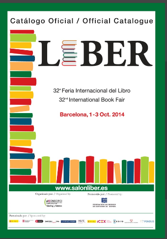 http://www.salonliber.es/2014/catalogo/index.html