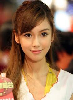 Angelababy 杨颖 Photos 19