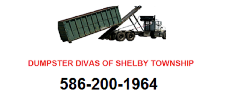 Dumpster Divas of Shelby Township