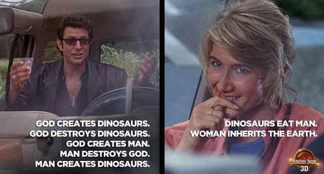 jurassic-park-women-inherit-earth