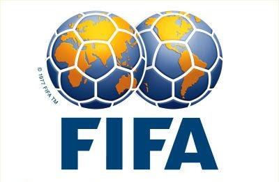 Partidos amistosos última fecha FIFA del año