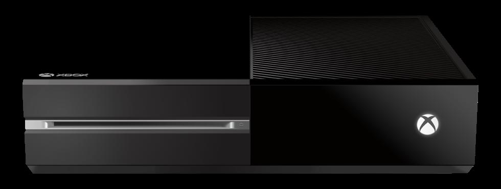 Meus primeiros dias com o xbox one xbox blast - Console transparente plexiglass ...