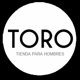 @TORO.HOMBRES