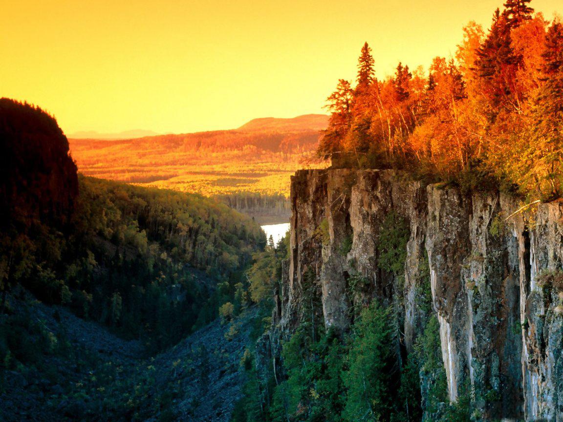 http://2.bp.blogspot.com/-UNRBsSkdXIM/T9hri3ZBMgI/AAAAAAAAED8/eBWuWwDLLFk/s1600/nature+wallpaper+(13).jpg