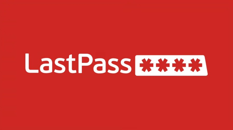 LastPass Updated to v4.0 with New Features