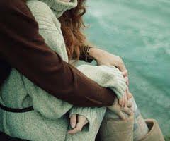 ♥ -No me sueltes      +Jamás  ♥