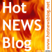Hot NEWS Blog | wOw!stories+opinion |  best swiss blog |