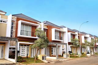 Metland Rumah Idaman Investasi Masa Depan  2