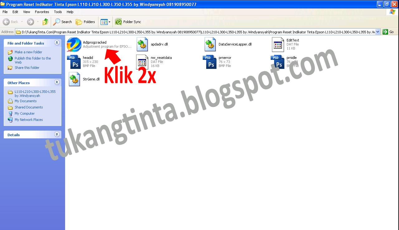 Download driver printer epson l100 windows 8 64 bit