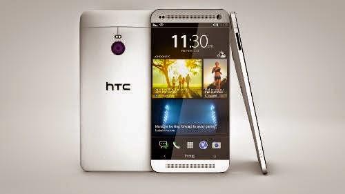 Harga HP HTC Terbaru 2015 Murah