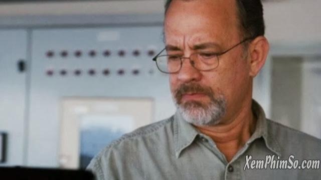 Thuyền Trưởng Phillips xemphimso tom hanks captain phillips