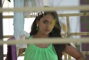 Trishala shah glamorous photos-thumbnail-2