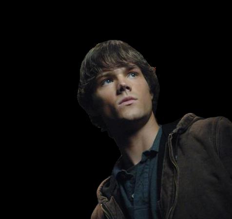 Supernatural Fans Imagenes Png Season 1
