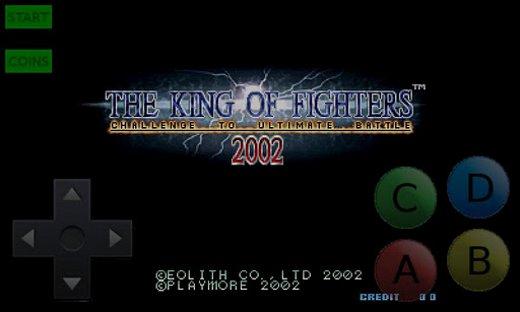 neo geo cd emulator download pc