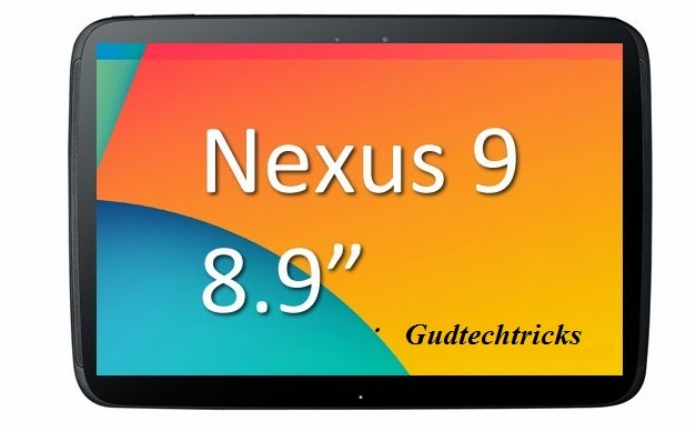 google-nexus-8-9-tablet-release-date-htc-making-android-l-device-price-specs-leaked-ahead-of-nexus-6-x-launch