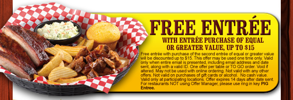 famous daves birthday freebie coupon