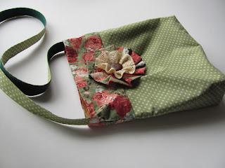 шьем сумку,сумки своими руками, текстильные сумки, сумки ручной работы, хендмейд,
