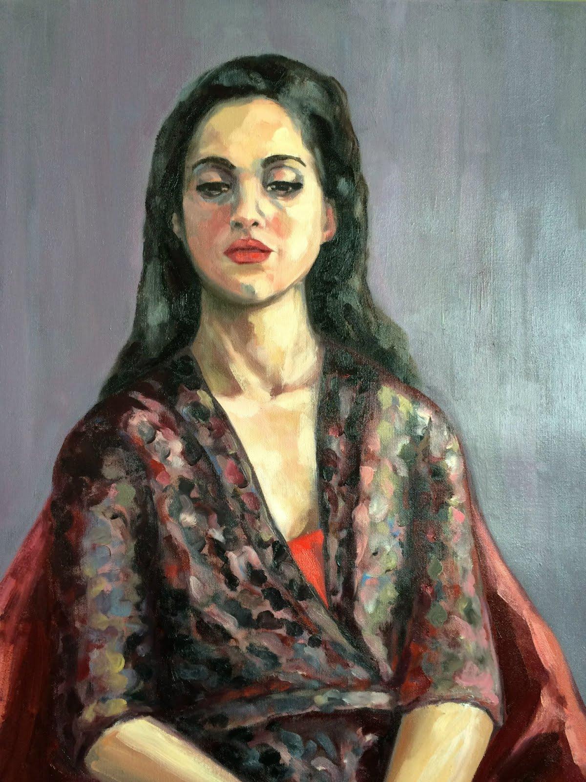 Xeniya Art