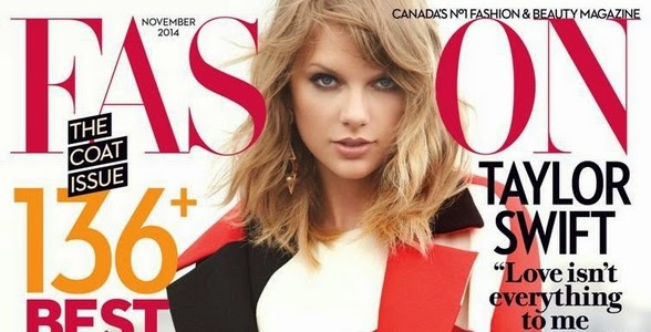 http://glamorousmagazines.blogspot.com/2014/10/taylor-swift-fashion-canada-novembro.html