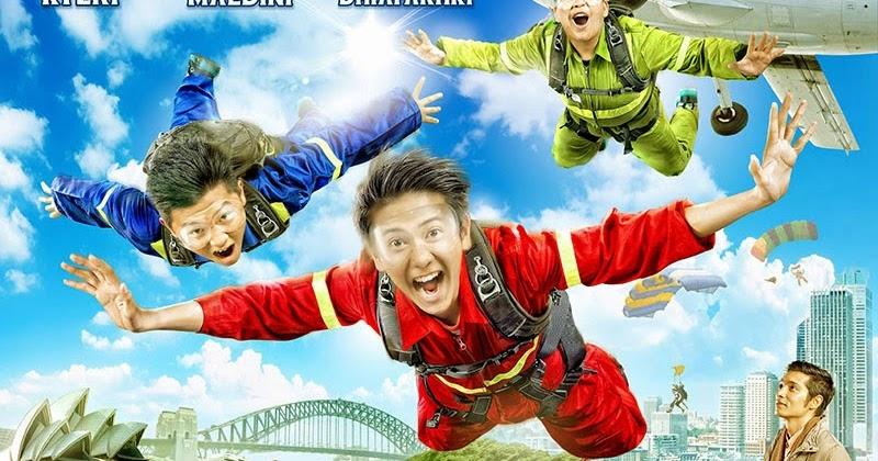junior full movie download