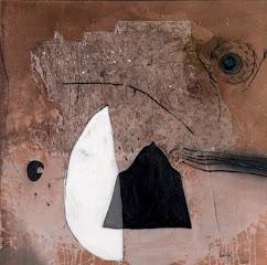 MOHAMED MOURABITI