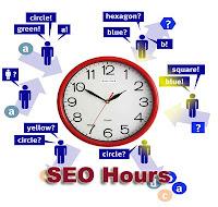 Tips mendapatkan banyak pengunjung blog