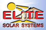 ELITE TUBULAR SKYLIGHT