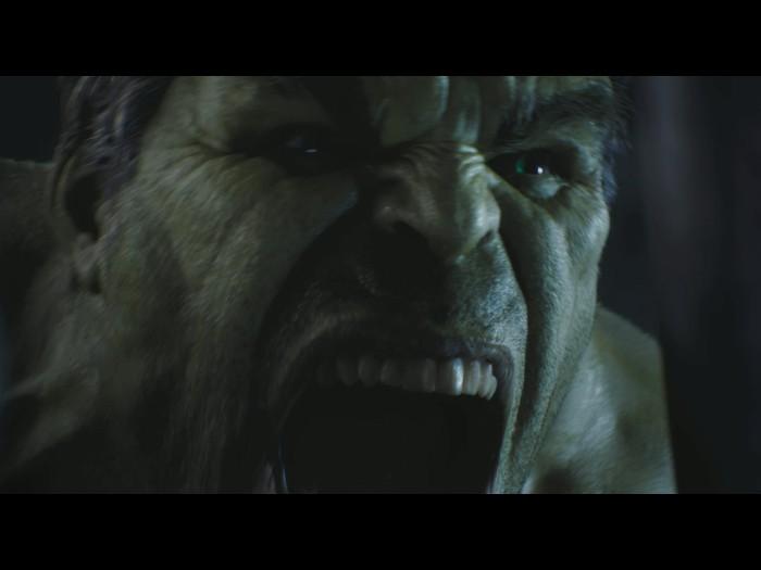 Slyferius vs Hulk  ( Bruce Banner ) 11-11-2018 The-hulk-in-the-avengers-2012