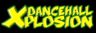 Dancehall Xplosion