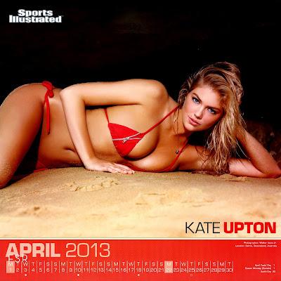 Kate+Upton+-+Calendar+2013-02