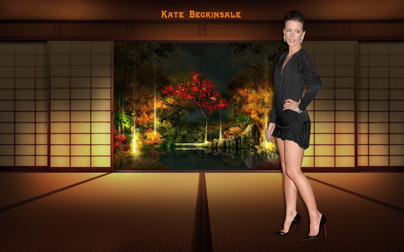 http://2.bp.blogspot.com/-UNkooymK3VI/UGOnocUkgSI/AAAAAAAABgY/pkx_8OG5H00/s1600/kate_beckinsale.jpg