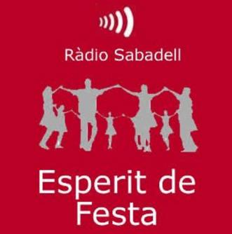 ENLLAÇ DEL PROGRAMA ESPERIT DE FESTA
