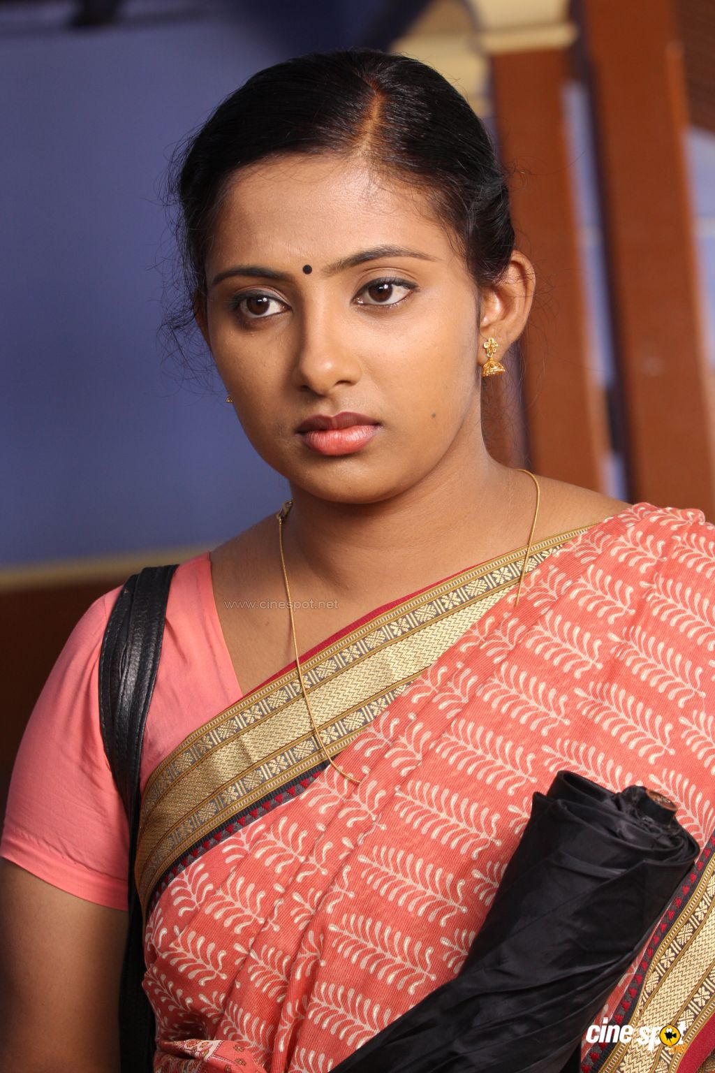 Niya Malayalam Movie, Serial Actress Photos - Mallu Actress