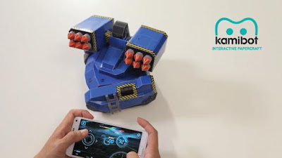 Smart Robots For You (15) 4