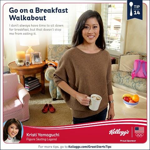 #ad #greatstarts