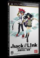 .+Hack+Link.png