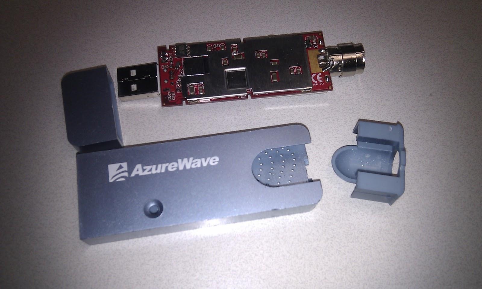 Anttis Linuxtv Blog October 2012 Tda9887 Ifpll Demodulator Circuit With Fm Radio Pictures
