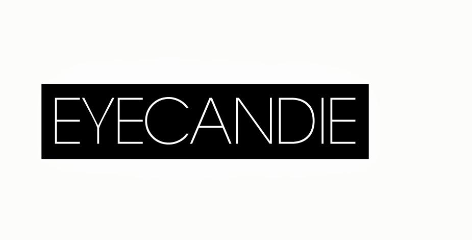 EyeCandie ♥