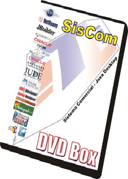 Sis Download   Sistema Comercial   Java Desktop