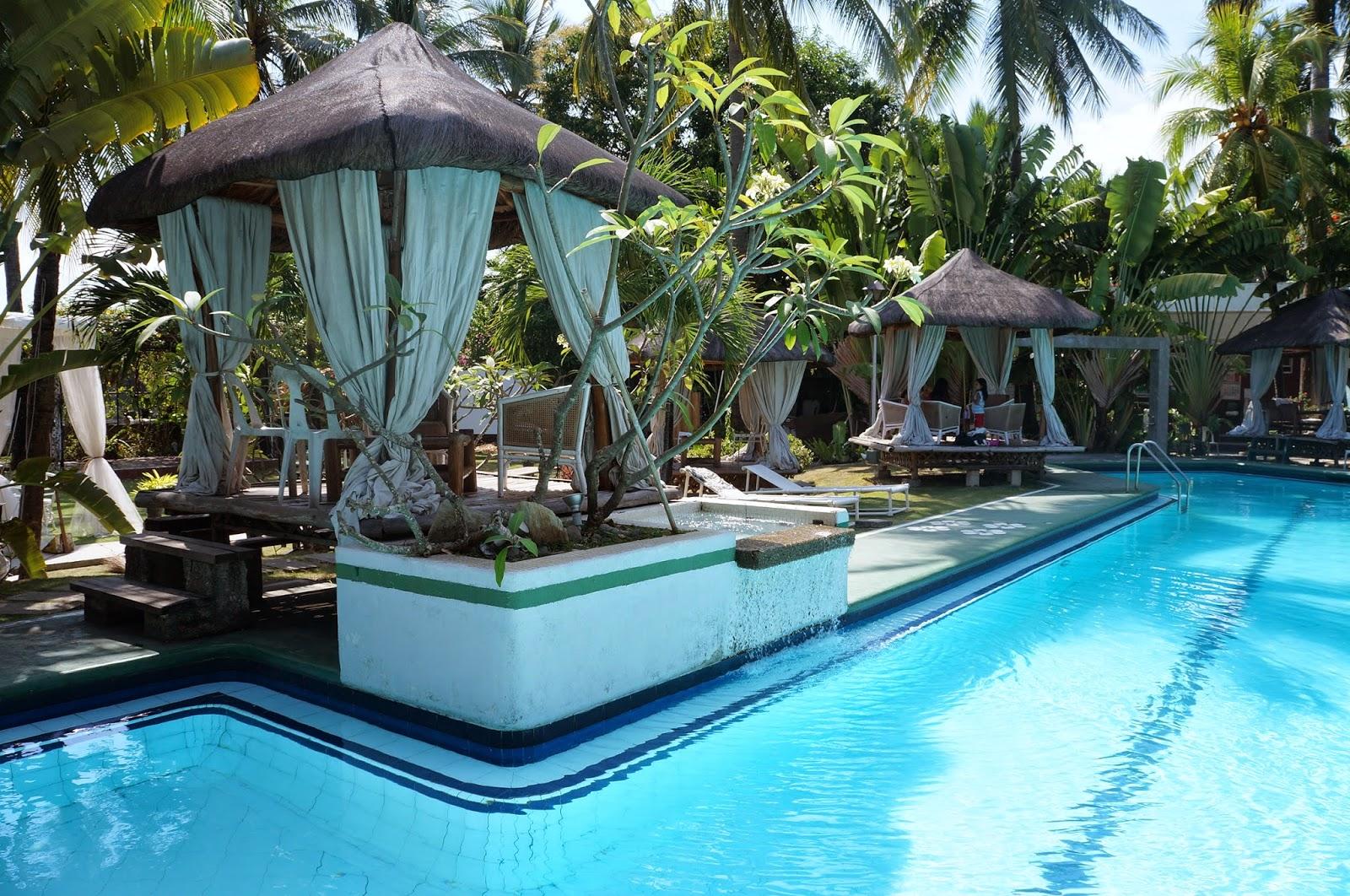 Zamboanga Adventure Exploring Asia 39 S Latin City Lantaka Hotel By The Sea Wazzup Pilipinas